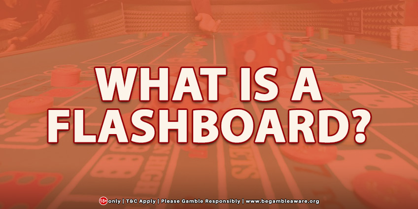What-Is-A-Flashboard-ExtraVegas